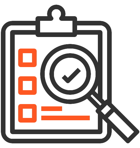 سیستم نظارت و ارزیابی تاسیسات گردشگری