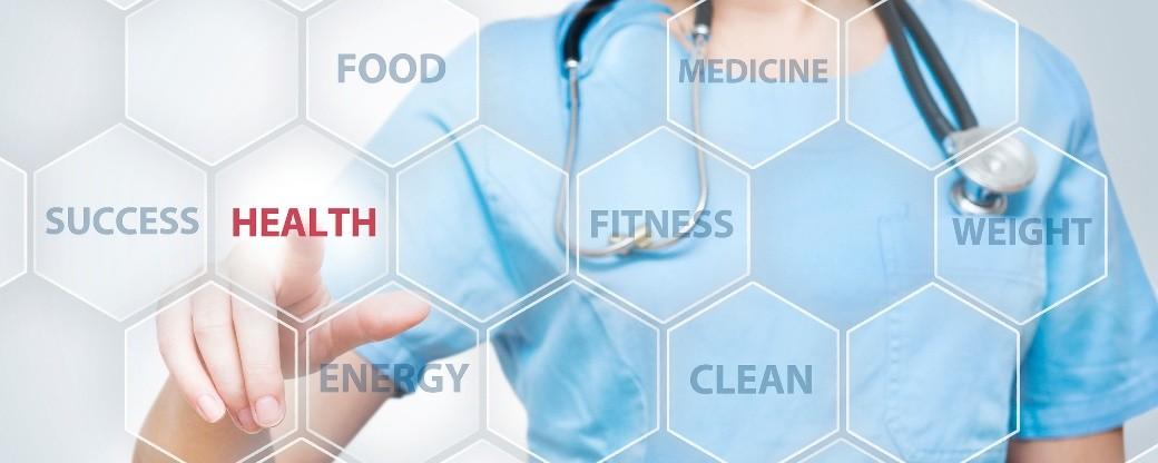 نرم افزار پزشکی طلوع