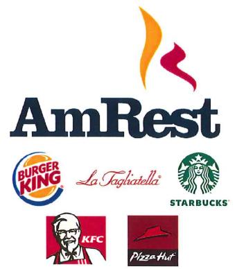 AmRest برنامه تلفن همراه KFC Club را توسعه داد.