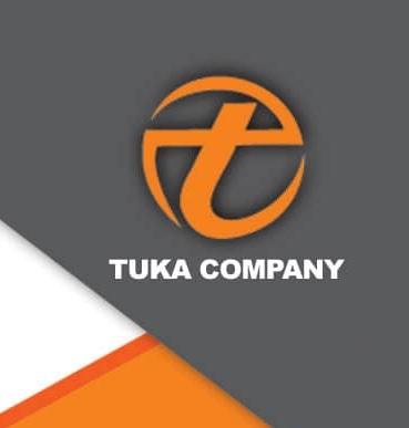 پیاده سازی نرم افزار جامع کسب و کار دُرج در شرکت بازرگانی توکا