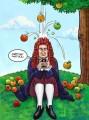 اثرات شبکه های اجتماعی