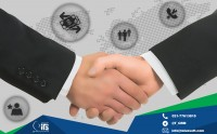 با نرم افزار CRM روابط خود با مشتریان مان را فعالانه مدیریت نماییم