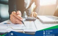 نقش یک مدیر CRM چیست؟