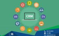 سیستم CRM چیست؟