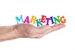 فرهنگ بازاريابي