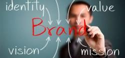 مشتریان چه تصویر ذهنی از برند شما دارند؟