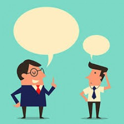 چگونه تجربه مشتری را تثبیت کنید