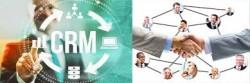 ارتباط تعامل سازگار سازمان با مشتری