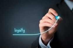 بهترین زمان برای هدیه دادن به مشتریان وفادار چه زمانهایی است؟