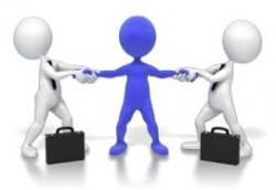 چگونگی جذب مشتری در بازارهای نو ظهور