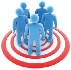 چگونه مشتریان ارزشمند خود را حفظ کنیم؟