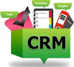 CRM چقدر هزینه در بر خواهد داشت؟