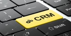 با CRM بیشترین بهره را از نیروی فروش خود ببرید