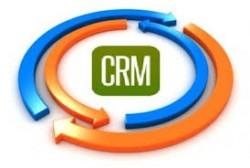 پیش شرطهای لازم برای اجرای سیستم CRM در یک کمپانی