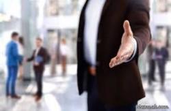 از شفافیت برای جلب اعتماد مشتریان استفاده کنید