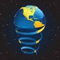 قوانین نوین اقتصادی در عصر شبكهها -قانون شماره 3: فراوانی، نه كمیابی