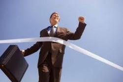 چگونه به مدیری موفق تبدیل شوید؟