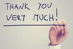 هدایای فراموش نشدنی به مشتری بدهید