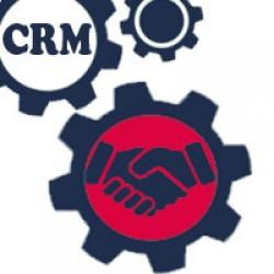 چگونه CRM به درک مشتریان کمک میکند؟