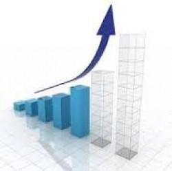سیستم مدیریت تغییر پروژه