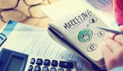 اجزای اصلی یک بازاریابی موفق