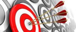 بازارسازی و مدیریت بازاریابی