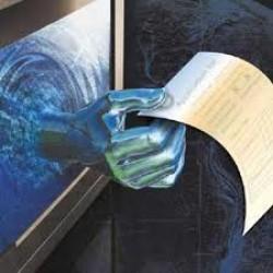 خبرنامه تجارت شما را قدرتمند مي کند