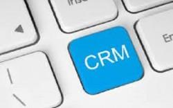 آیا شاخصهایی برای سنجش میزان نیاز به پروژه های CRM وجود دارد؟