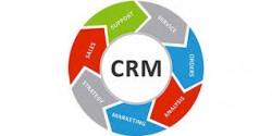 هدف از پیاده سازی CRM چیست؟