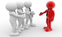 مشتریان دائمی؛ طلای دنیای کسبوکار