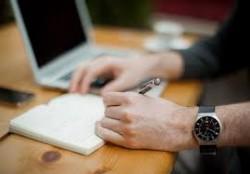 ۱۰ نکته برای اداره مذاکره دشوار در کسب و کار