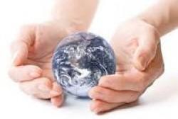 قوانین نوین اقتصادی در عصر شبكهها - قانون شماره ۱ پیوستن به جمع