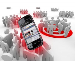 پاسخ به اعتراضات مشتریان در بازاریابی تلفنی