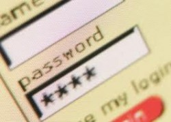 بدترین «رمز عبور» های اینترنتی