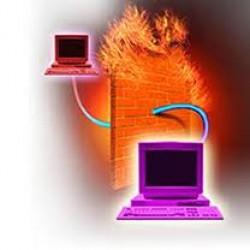 چگونگی محافظت از کامپیوتر در برابر خطرات دیواره آتش و نرم افزارهای متن باز