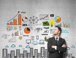 بازاریابی را از کجا و چگونه باید شروع کنیم؟