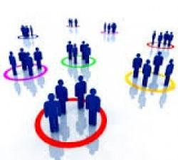 مفهوم رضایت مشتری در بازارهای صنعتی