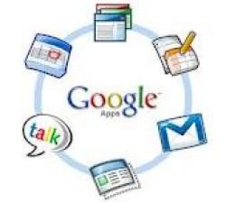 استفاده از جیمیل به عنوان یک ابزار مديريت ارتباط با مشتری