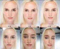 چرا تصویر ما در دوربین های دیجیتال متفاوت است؟
