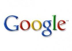 تغییر در روش ارائه نتایج جستجو توسط گوگل