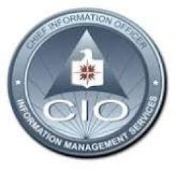CIO کیست / مدیر ارشد فناوری اطلاعات کیست