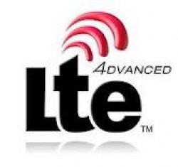 LTE چیست ؟