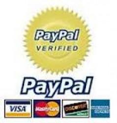 PayPal چیست و چگونه می توان از آن استفاده کرد؟
