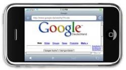 گوگل 63 زبان را در آی فون ترجمه می کند