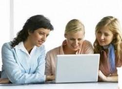 چرا زنان مشاغل مربوط به فناوری اطلاعات را ترک می کنند؟