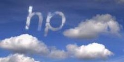 راهکارهای جدید hp در حوزه پردازش ابری