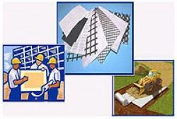 مدیریت پروژه ومهندسي مديريت پروژه (2)