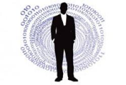 مدیریت پروژه ومهندسي مديريت پروژه (3)