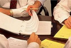 مدیریت پروژه ومهندسي مديريت پروژه (4)