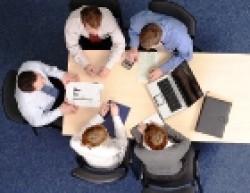 مدیریت پروژه چیست؟